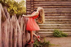 dress-864107__340